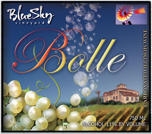 bolle-sparkling-wine