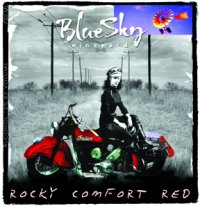 rocky-comfort-red