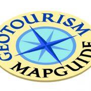 Mississippi River Tourism